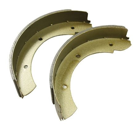 Hand Brake Shoes (up to 1994) - STC965