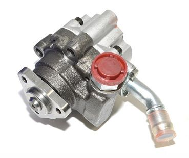 Power Steering Pump - Defender TD5