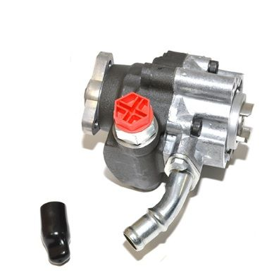Power Steering Pump - Defender TD5 - OEM