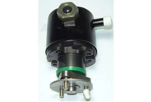 Power Steering Pump -V8