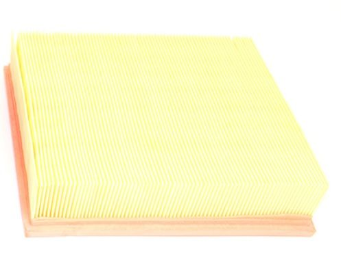 Range Rover 1995 - 2002 4.0 - 4.6 Air Filter