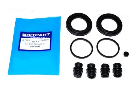 Range Rover 1995 - 2002 Caliper Repair Kit - REAR - STC1909