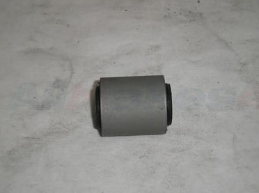Range Rover 1995 - 2002 Panhard Arm Bush - REAR