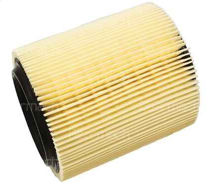 Range Rover Classic Air Filter EFi