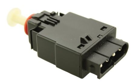 Range Rover Classic Brake Light Switch ABS