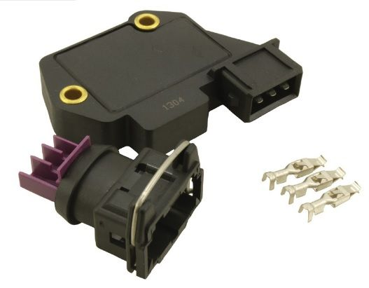 Range Rover Classic Distributor Amplifier Module