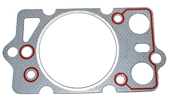 Range Rover Classic VM Head Gasket '3 Notch' - EACH