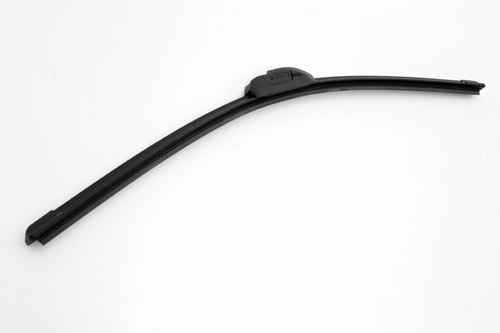 Range Rover Sport 2014 on & L405 front Wiper Blade - Right Hand side