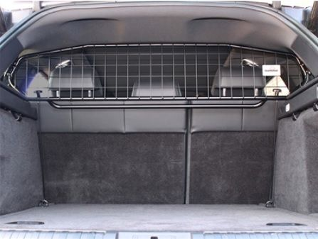 Range Rover Sport Mk2 - Dog Guard - DA5810