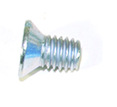 Series 2/2A/3 Brake Drum Screw