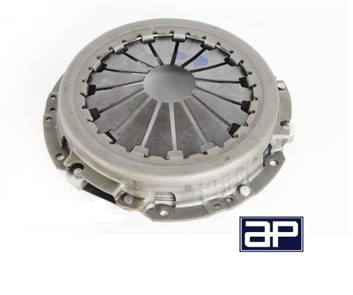 "Series 2/2A/3 Clutch Cover 9 ½"" - 576557G"