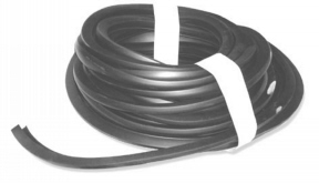Series 2/2A/3 Door Seal Rubber - PER METRE