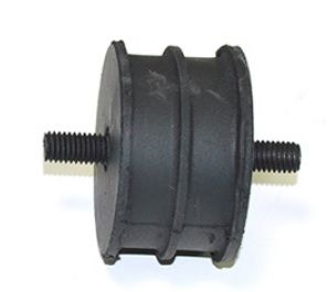Series 2/2A/3 Engine Gearbox Mount - Petrol