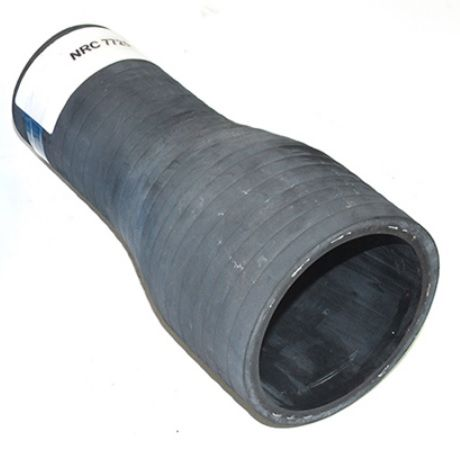 Series 2/2A/3 Filler Hose - LWB - REAR FILL