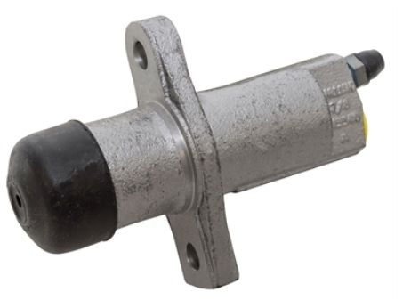 Series 2/2A Clutch Slave Cylinder - OEM Girling