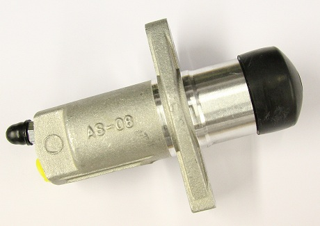 Series 2A Clutch Slave Cylinder [Lucas]