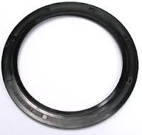 Swivel housing oil seal - LR059968