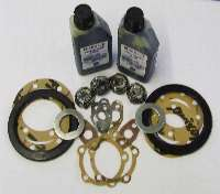 Swivel Service Kit Range Rover Classic ABS 1990 - 1994