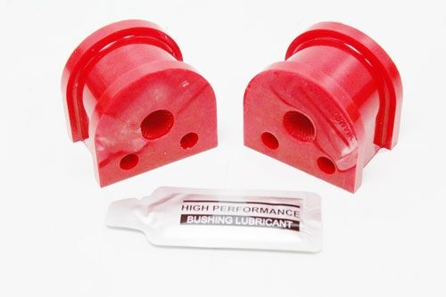 Terrafirma Anti Roll Bar Suspension Bushes - DEF / RRC / D1