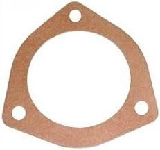 Thermostat Gasket - ERR3682