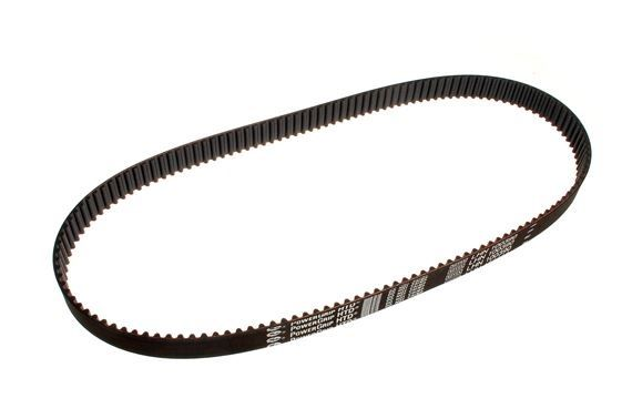 Timing Belt - 1.8 Petrol  (Non Auto Tensioning) - LHN100390
