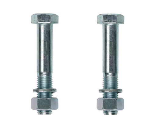Tow Ball Bolts M16 x 90mm