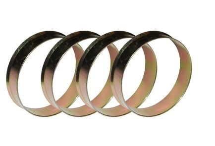 Wheel Adapter Rings - DA6343