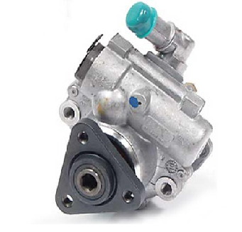 ZF Brand 300tdi Power Steering Pump - ANR2157
